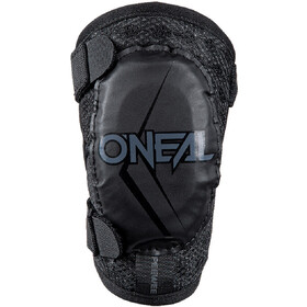O'Neal Peewee Elbow Guards black